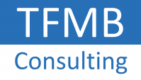 TFMB Consulting